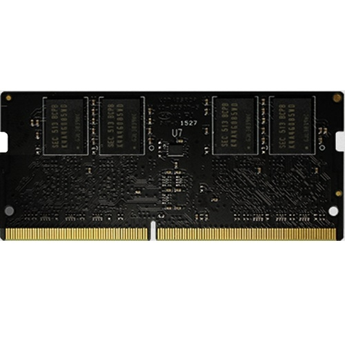 TEAM GROUP DDR4   8GB   2400MHz