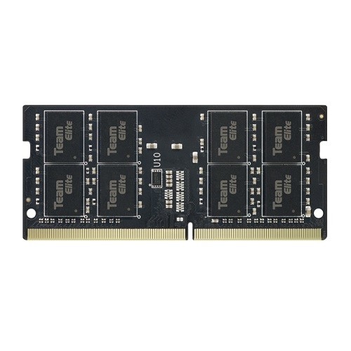 TEAM ELITE SO-DIMM   DDR4   8GG   2666MHz