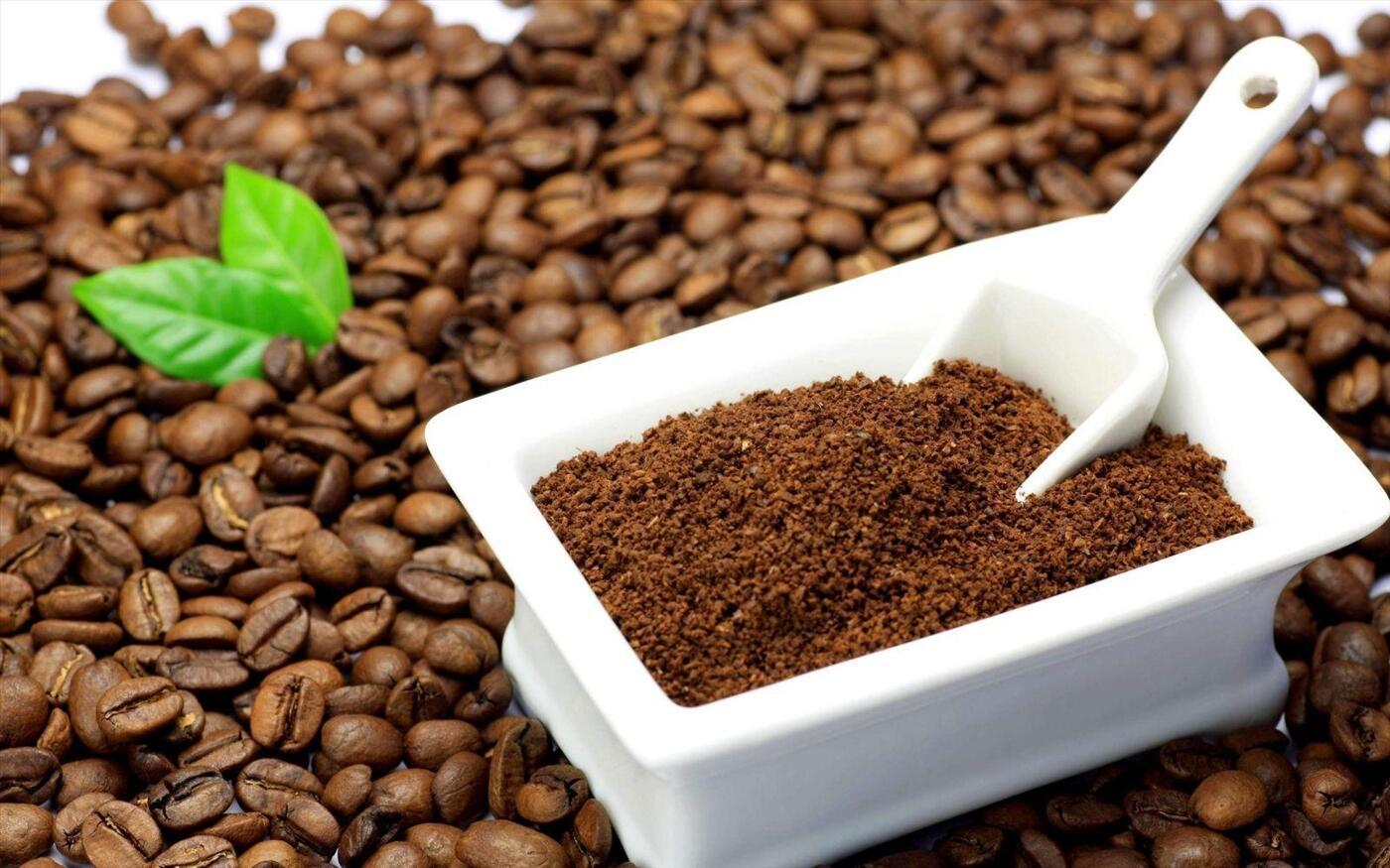 Bạn hoàn toàn có thể tự rang cà phê tại nhà