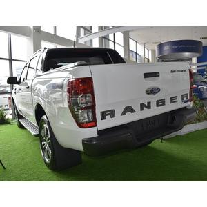 Ford Ranger Wildtrak 2.0L Bi-Turbo AT 4X4