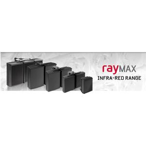 RAYMAX 300, raytec vietnam, bóng đèn raytec vietnam, đại lý raytec vietnam, light raytec