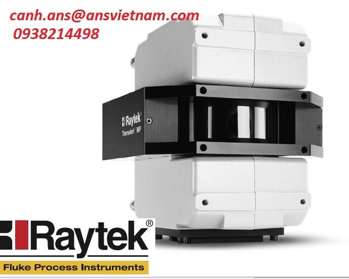 RAYTMP150P31R0, Raytek camera MP150 P31 R0