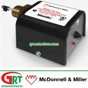 RB-122-E | Mc Donnel Miller RB-122-E | Công tắc bảo vệ lưu lượng thấp Mc Donnel Miller RB-122-E
