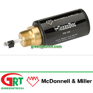 RBT-3000 | Mc Donnel Miller RBT-3000 | Low Water Cut-off Mc Donnel Miller RBT-3000
