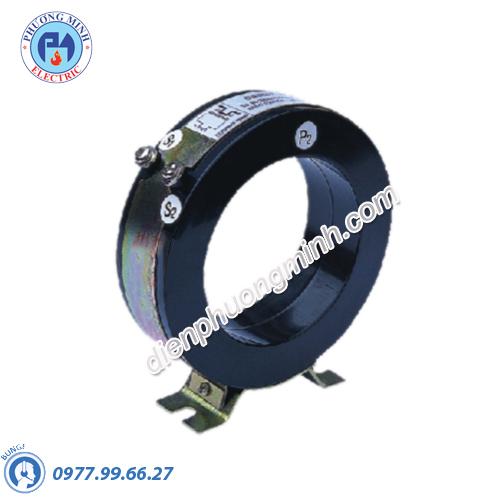 Biến dòng đo lường CNC - Model RCT-90 1200/5A