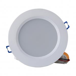 Đèn LED Downlight AT06 110/9W SS