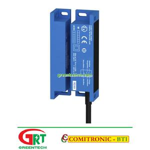 RDX8   Comitronic RDX8   Công tắc an toàn   Safety switch RDX8   Comitronic Vietnam