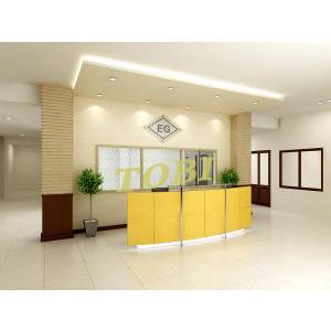 Reception REVN00113