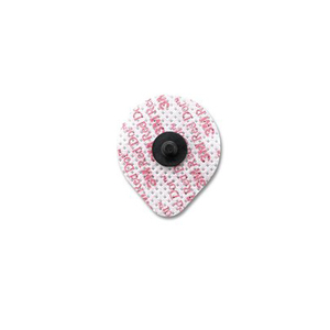 Điện cực tim cho trẻ sơ sinh nền vải 3M Red Dot 2268-3