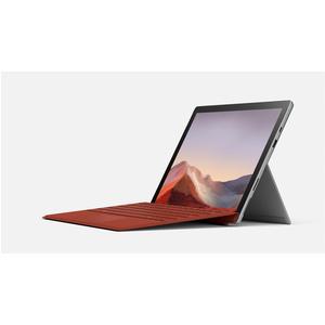 SURFACE GO 2 Intel 4425Y  8GB Ram  SSD 128Gb  10.5''  WIN 10S