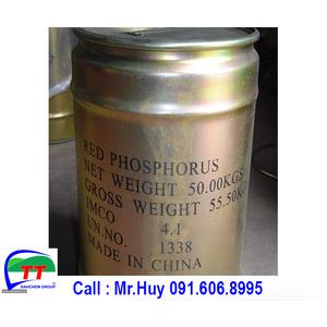 Red Phosphorus (RP)
