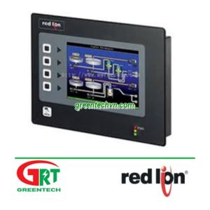 Redlion HMI G308C100 | Màn hình HMI Redlion HMI G308C100 | Display Redlion HMI G308C100