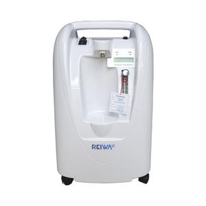 Máy tạo oxy 5 lít Reiwa K5BW