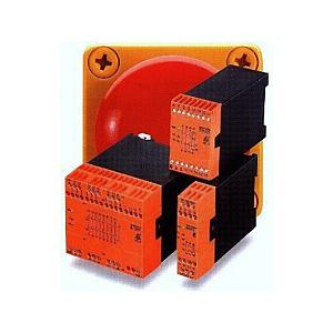 relay dold Vietnam, AD8851.12 AC50/60HZ 42V, dold Vietnam, đại lý phân phối dold Vietnam