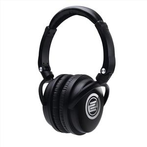 Reloop Airphones Active Noise Cancelling DJ Headphones