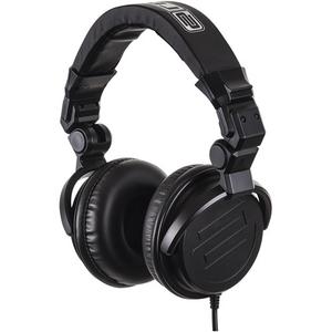Reloop RH-2500 DJ Headphones