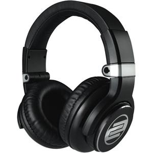 Reloop RHP-15 Professional DJ Headphones