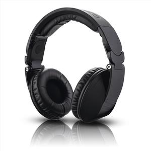 Reloop RHP-20 Knight Professional DJ/Studio headphone