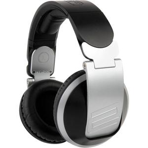 Reloop RHP-20 Over-Ear DJ Headphones
