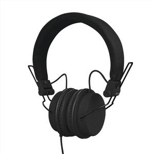 Reloop RHP-6 DJ Headphones
