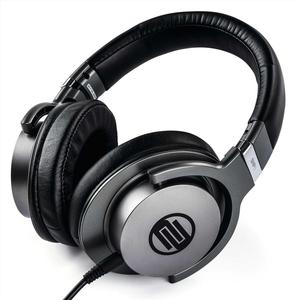 Reloop SHP-8 Professional Studio Monitor Headphones
