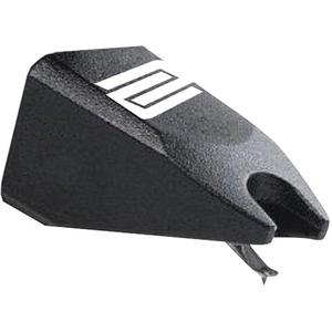 Reloop Stylus Black Turntable Cartridge