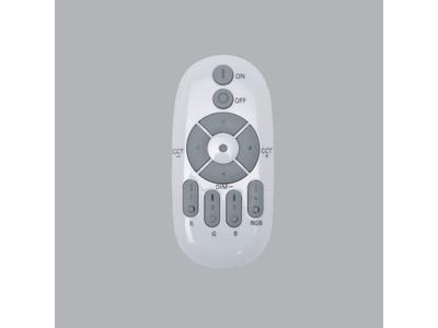 Remote Điều Khiển LED Smart RCL