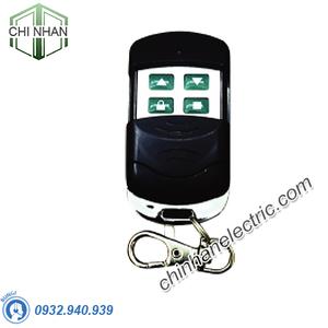 Remote Điều Khiển Từ Xa - RMC1 (điều khiển cửa cuốn , 30-100m) - KAWASAN