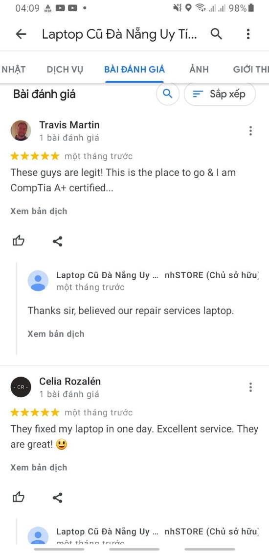 fix-laptop-near-me