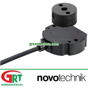 RFC-4800 | Novotechnik | Bộ mã hoá vòng quay | Novotechnik VietNam