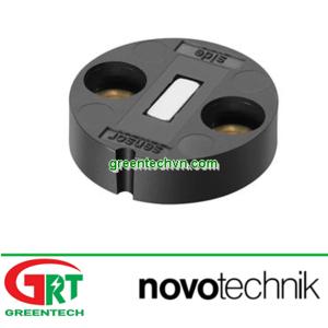 RFD-4000 | NOVORotary sensor | cảm biến quay | Rotary sensor | NOVO ViệtNam