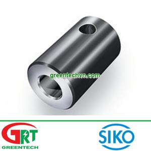 RH08 | Siko RH08 | Trục chuyển đổi kích thước trung gian | Sleeve | Siko Vietnam