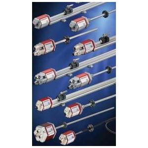 RHM0100MR10AA02, ERM1250MD841S1G5100, RFM02570MD531P102, mts sensor vietnam, đại lý mts sensor