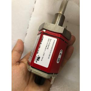 RHM0475MD601A01, RHM1400MP101S1G4100, Temposonics MTS Sensor
