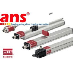 RHM1200MP021S1G8100, RHM0500MP051S1G8100, MTS sensor Vietnam, cảm biến lưu lượng MTS Vietnam