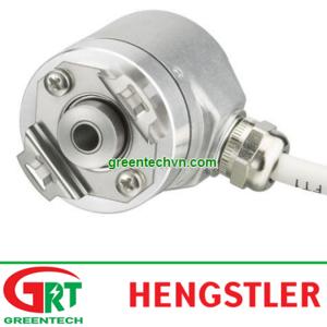 RI36-O/500ER.31KB   Hengstler Encoder   RI36-O/500ER.31KB   Bộ mã hoá vòng xoay   Hengstler Vietnam