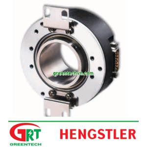 RI80-E/2048AA.4G30RF   Hengstler   Bộ mã hóa vòng xoay   Hollow Shaft Encoder   Hengstler Vietnam