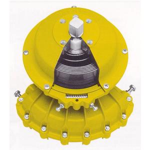 Seojin Instech SR7-2-A-1-A-1-A-1, RS automation DS60_D32