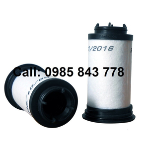 RIETSCHLE FILTER 731630