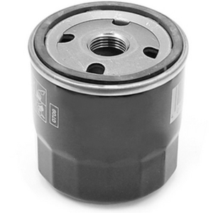 RIETSCHLE OIL FILTER 7837180000