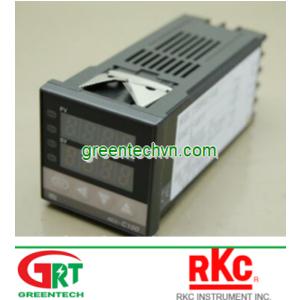 RKC C100DK02-M*NN | Bộ điều khiển nhiệt độ RKC C100DK02-M*NN | Temperature controller