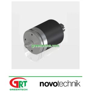 RMB-3600 | Elcis Rotary sensor | cảm biến quay | Rotary sensor | Elcis ViệtNam