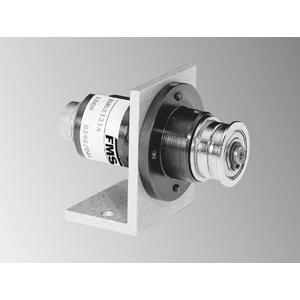 FMS-technology RMGZ112B.H14 cảm biến lực moment quay roller