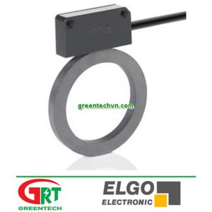 RMIX2 | Elgo | Magnetic length measuring system | Cảm biến thước từ RMIX2 | Elgo Electronic Vietnam
