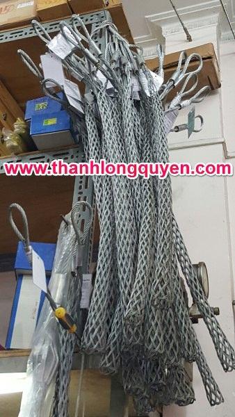 Rọ kéo cáp ANG30 (19-35MM) PSK