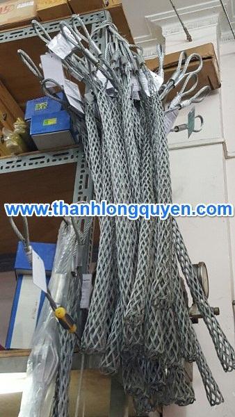 Rọ kéo cáp ANG35 (25-50MM) PSK