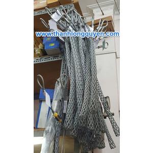 Rọ kéo cáp ANG40 (38-60MM) PSK