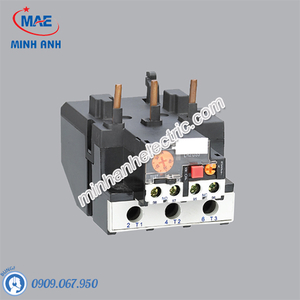 Rờ-Le Nhiệt 40-95A RT-95/MAC