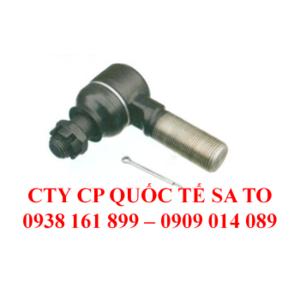 Rô Tin FD20-30Z5