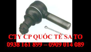 Rô Tin FD15-18/-16/FD20-30/-11